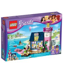 41094-LEGO-Friends-O-Farol-de-Heartlake
