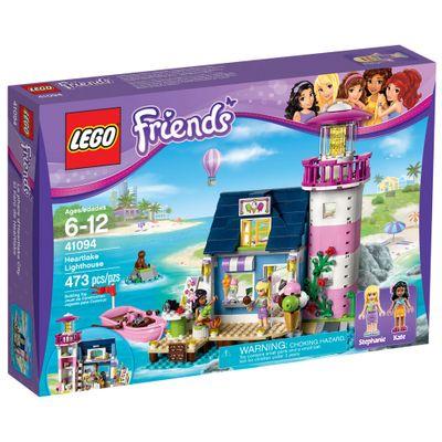 41094-LEGO-Friends-O-Farol-de-Heartlake