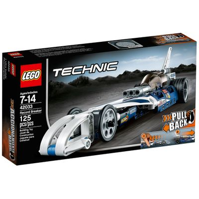 42033-LEGO-Technic-Quebra-Recordes