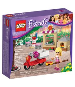 41092-LEGO-Friends-Pizzaria-da-Stephanie
