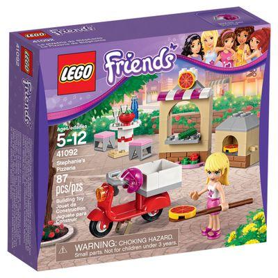 41092-LEGO-Friends-Pizzaria-da-Stephanie