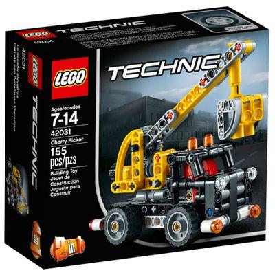 42031-LEGO-Technic-Grua-Elevatoria