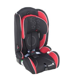 Cadeira-para-Auto-Concept-Red-Tango-Safety-1st