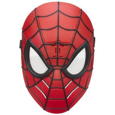 B0570-Mascara-Eletronica-Ultimate-Spider-Man-Web-Warriors-Hasbro