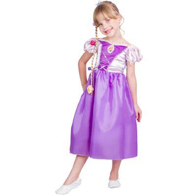 Fantasia-Princesa-Rapunzel-Classica---Rubies---P