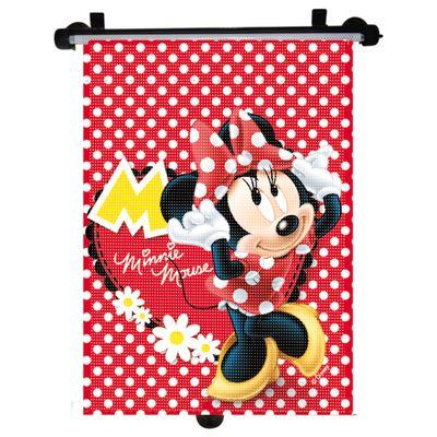 Protetor-Solar---Disney-Minnie---Girotondo-Baby