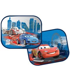 Protetor-Solar-Duplo---Disney-Cars---Girotondo-Baby
