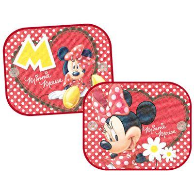 Protetor-Solar-Duplo---Disney-Minnie---Girotondo-Baby