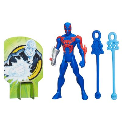 Spider-Man-2099---Hasbro-1