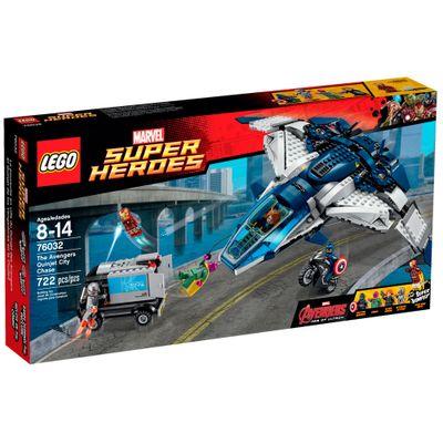 76032---LEGO-Super-Heroes---A-Perseguicao-dos-Vingadores-na-Cidade-com-Quinjet-1