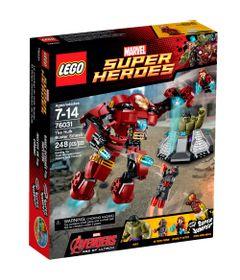 76031---LEGO-Super-Heroes---Combate-de-Hulk-Buster-1