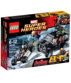 76030---LEGO-Super-Heroes---Ajuste-de-Contas-dos-Vingadores-e-Hydra-1