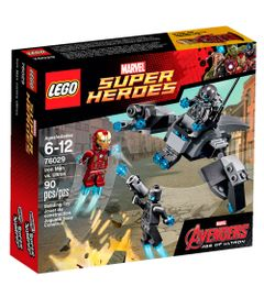 76029---LEGO-Super-Heroes---Iron-Man-vs-Ultron-1