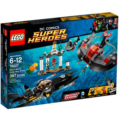 76027---LEGO-Super-Heroes---O-Ataque-do-Fundo-do-Mar-de-Manta-Negra-1