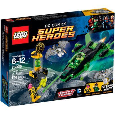 76025---LEGO-Super-Heroes---Lanterna-Verde-contra-Sinestro-1