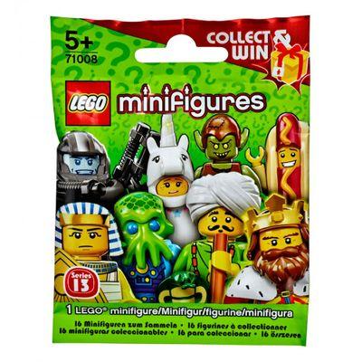 71008---LEGO-Minifigures---Serie-13-1
