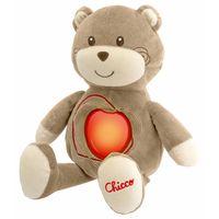 8003670768463-urso-dolce-cuore-chicco-5007920