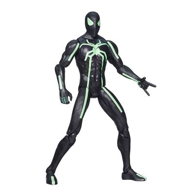 B0706-Figura-de-Acao-Marvel-Infinite-Series-Big-Time-Spider-Man-Hasbro1