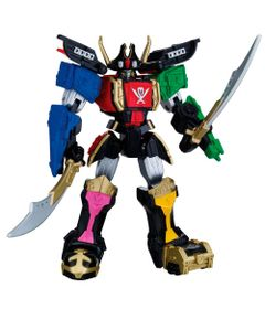 Boneco-Power-Ranger-Super-Megaforce---Megazord-Lendario---Sunny-1
