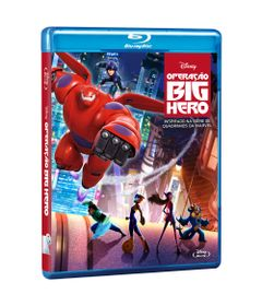 Blu-Ray-Operacao-Big-Hero