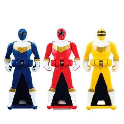 Power-Ranger-ZEO---Sunny