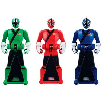 Power-Ranger-Samurai---Sunny