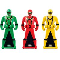 Power-Ranger-Mystic-Force---Sunny