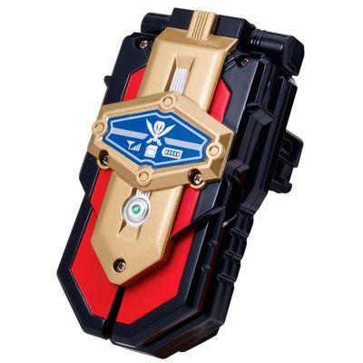 Morfador-de-Luxo---Power-Rangers-Lendario---Sunny-1
