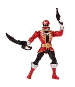 Boneco-Power-Ranger-Super-Megaforce---Action-Ranger-Vermelho-20cm---Sunny