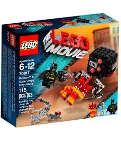 70817---LEGO-Movie---Batman-e-o-Ataque-da-Super-Angry-Kitty