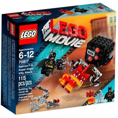 70817---LEGO-Movie---Batman-e-o-Ataque-da-Super-Angry-Kitty
