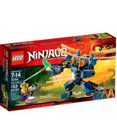 70754---LEGO-Ninjago---ElectroMech