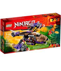 70746---LEGO-Ninjago---Ataque-de-Helicoptero-Condrai-1