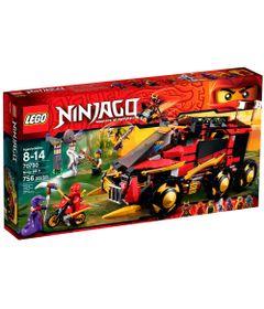 70750---LEGO-Ninjago---Ninja-DBX-1