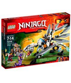 70748---LEGO-Ninjago---Dragao-de-Titanio-1