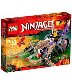 70745---LEGO-Ninjago---Carro-de-Ataque-de-Anacondrai-1