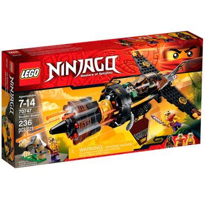70747---LEGO-Ninjago---Disparador-de-Pedras-1