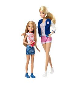 Barbie-e-Stacie