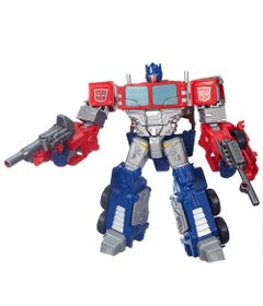 Figura-Transformers-Generations---Combine-Wars---Optimus-Prime---Hasbro-1