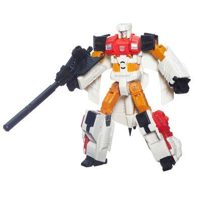 Figura-Transformers-Generations---Combine-Wars---Silver-Bolt---Hasbro-1