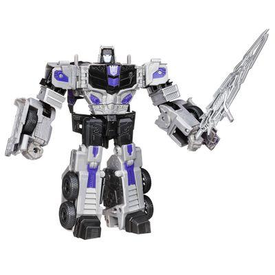 Figura-Transformers-Generations---Combine-Wars---Motor-Master---Hasbro-1