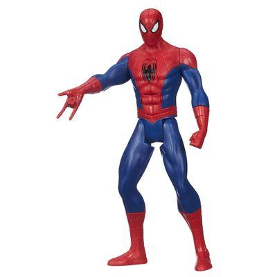 Boneco-Ultimate-Spider-Man-Web-Warriors---Titan-Hero-Tech-Spider-Man---Hasbro-1