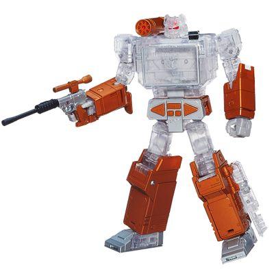 Figura-Transformers-Generations---Serie-Platinum---SoundWave---Hasbro-1