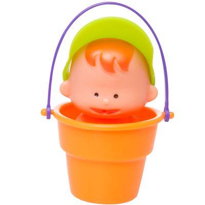 Mini-Boneco-Pipitico---Minininho-com-Baldinho---Estrela
