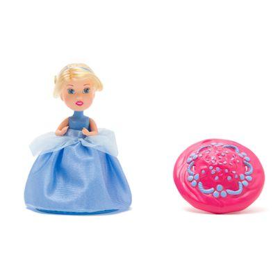 Cinderella---Estrela-4