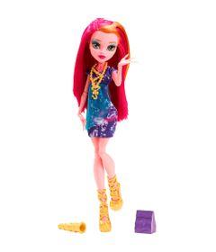 Gigi-Grant---Mattel-1