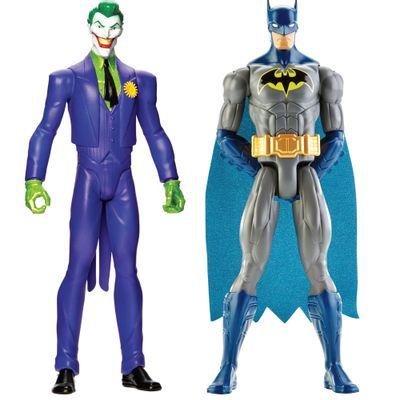 Figuras-de-Acao-Batman---Batman-vs-Coringa---Mattel-1