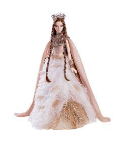 Boneca-Barbie-Faraway-Forest---Mattel-1