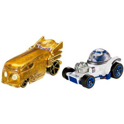 R2D2-e-C3PO---Mattel-1