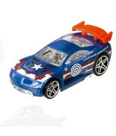 Capitao-America---Mattel